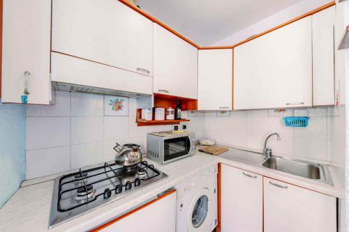 amalfi coast apartments holiday
