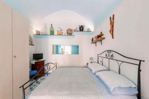 amalfi coast apartments rentals