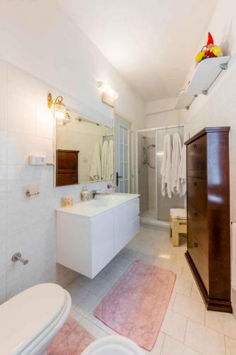 amalfi coast holiday flat rent