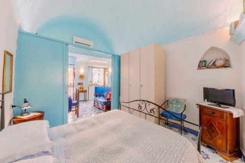 amalfi coast italy apartments for rent
