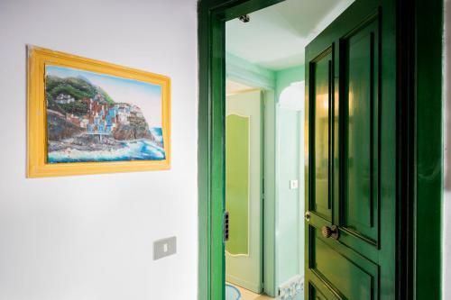 amalfi coast vacation homes
