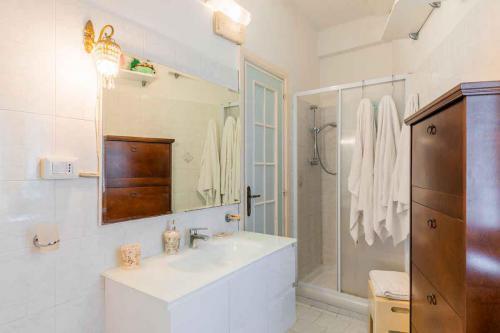 amalfi flat holiday rent