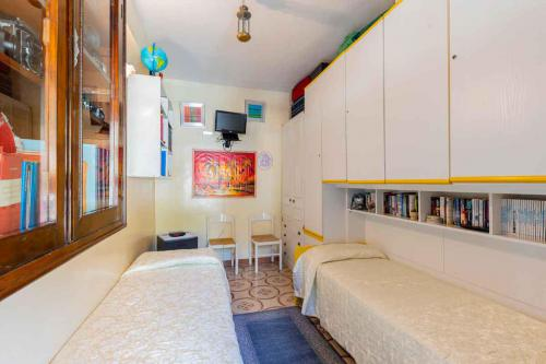 appartamento vacanze costiera amalfitana