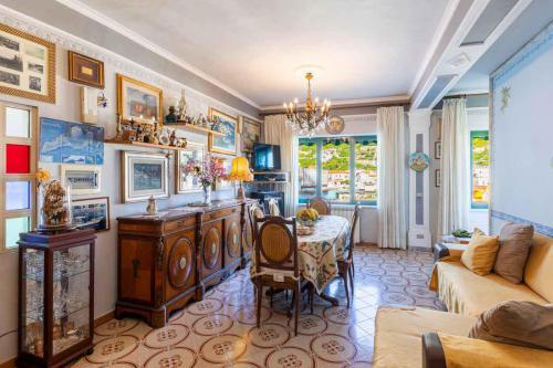 holiday apartment amalfi coast casa amena