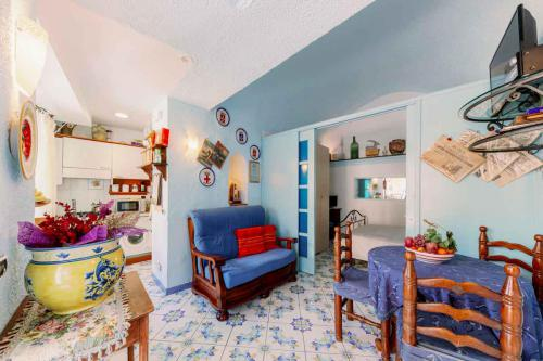 holiday homes amalfi coast (1)