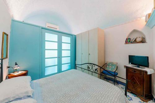 italy amalfi coast apartments