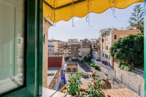 villa romana apartments minori